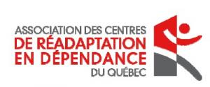 Centre addiction rehabilitation of Montreal (CRDM) University -Institute association