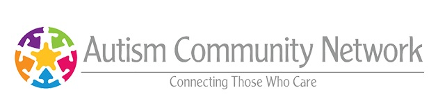 Autism Community Network association