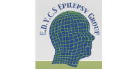 EDYCS Epilepsy Group association
