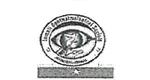 Somali Ophthalmological Society association