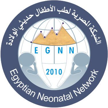 Egyptian Neonatal Network association