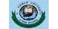 Al-Hikmah University association