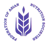Mongolian Association of Nutrition and Food Service Management association