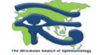 Afro-Asian Council of Ophthalmology association