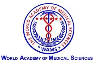 WAMS (World Assosciation of Medical Sciences) association