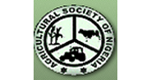 Agriculture Society of Nigeria association