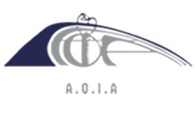 Alexandria Oral Implantology Association association