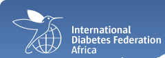 Diabetes Association of Malawi association