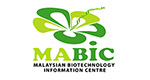 Malaysian Biotechnology Information Centre association