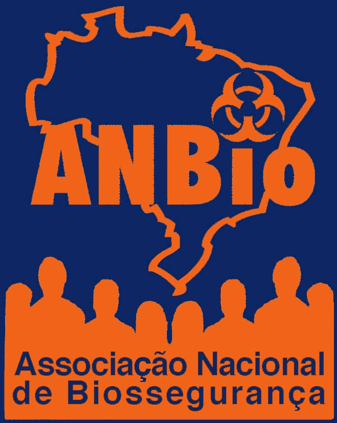 National Biosafety Association  association