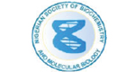 The Nigerian Society of Biochemistry and Molecular Biology association