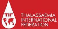 Thalassaemia International Federation association