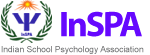 Indian School Psychology Association association