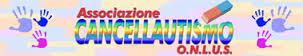 Cancellautismo ONLUS association