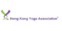 Hong Kong Yoga Association association