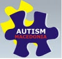 Macedonian Scientific Society for Autism association