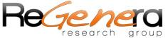 REGENERA Research Group  association