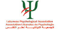Lebanese Psychological Association association