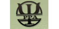 Pondicherry Psychology Association association