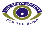 Kenya Society for the Blind association