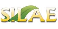 SILAE association