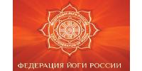 Yoga Federation of Russia association