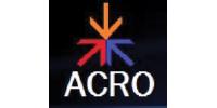 ACRO association