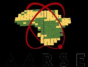 African Association of Remote Sensing of the Environment Conference Proceedings (AARSE) association