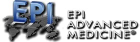 EPI - Advanced Medicine And Cerede Sports Medicine association