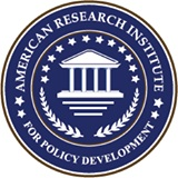 American Research and Policy Institute (APRI) association