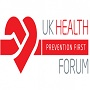 National Heart Forum of UK association