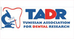Tunisian Association for Dental Research association