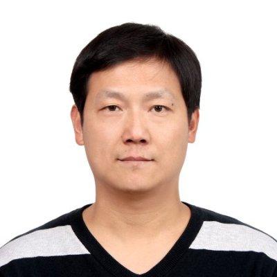 Hongyan Ren