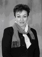 Elena Polukhin