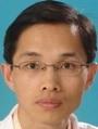 Luo Quan-yong