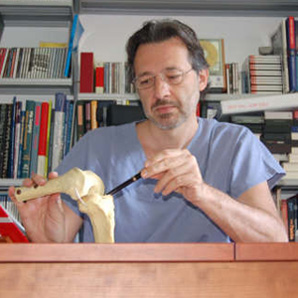 Valerio Sansone