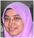 Wan Nordini Hasnor Wan Ismail