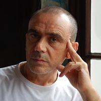 Roberto Cameriere