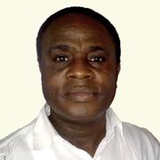 Dr. Amadu Issifu Abdulai