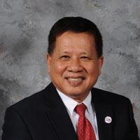Dr. Chu Nguyen