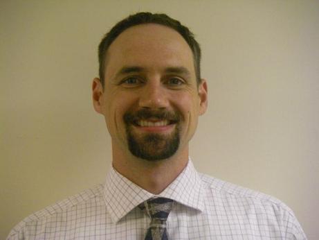 Jeffrey R Bishop