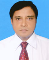 Md. Shah Amran