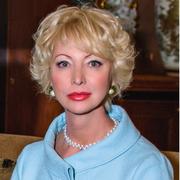 Marina Yu Eliseeva