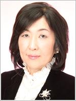 Misako Nakashima