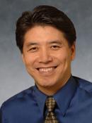 Seiichi Yamano