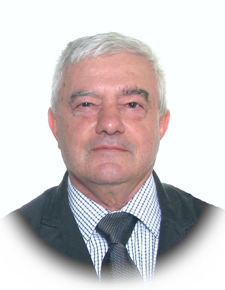 Anatoly Yagola