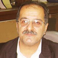 Masoud Rashidinejzhad