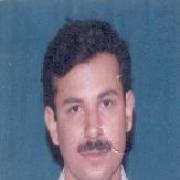 Bilal Bin Abdullah