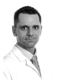 Dr.Bernhard Winkler