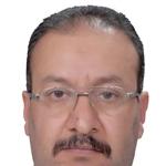 Dr.Zaki Noah Hasan